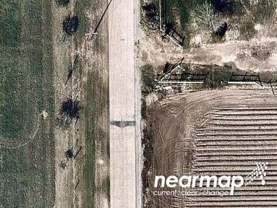 4 Bed 3 Bath Foreclosure Property in La Feria, TX 78559 - S Kansas City Rd