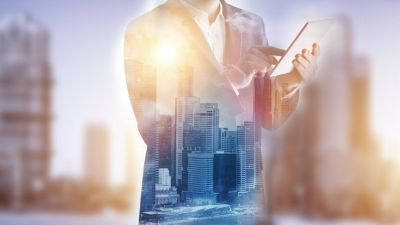 Lead Retrieval Software Development Solutions