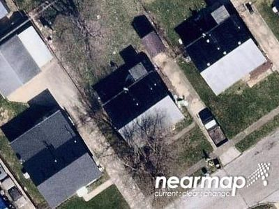 4 Bed 1 Bath Foreclosure Property in Lexington, KY 40505 - Kingtree Dr