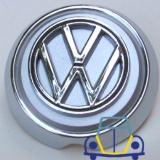 Karmann Ghia Front Nose Emblem