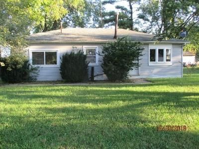 2 Bed 1 Bath Foreclosure Property in Columbus, OH 43207 - Hilock Rd