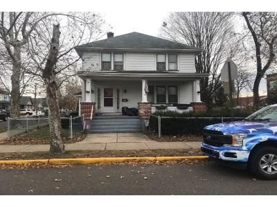 3 Bed 2 Bath Preforeclosure Property in Riverside, NJ 08075 - E Washington St