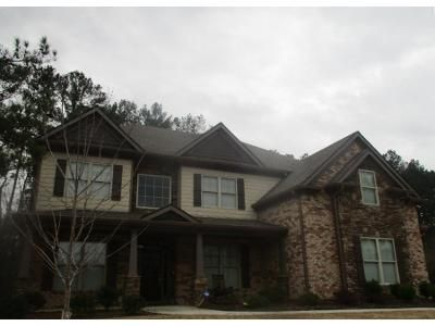 Preforeclosure Property in Powder Springs, GA 30127 - Sophy Dr