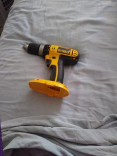 Tools 4 sale..moving