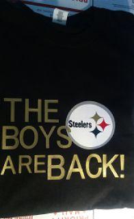 sports shirts (new)