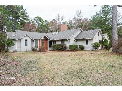 3 Bed 3 Bath Foreclosure Property in Brandon, MS 39047 - Shenandoah Estates Cir