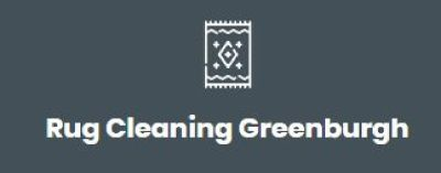 Rug Cleaning Greenburgh