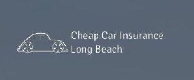 Cheap Car Insurance Anaheim CA