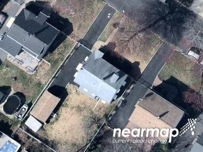 Foreclosure Property in Rahway, NJ 07065 - Mayfair Dr