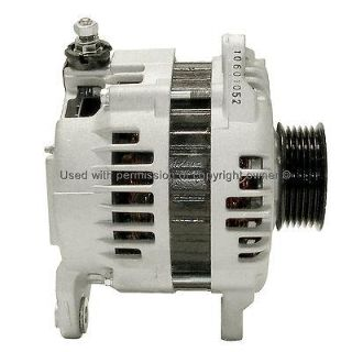 Sell QUALITY-BUILT 15938 Alternator- Reman motorcycle in Southlake, Texas, US, for US $207.08