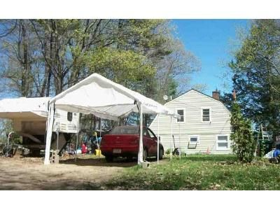 3 Bed 2 Bath Foreclosure Property in Ashburnham, MA 01430 - Lake View Dr
