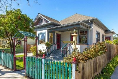 $4597 2 townhouse in Santa Clara County