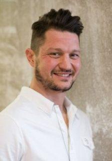Rodi Salon offers a full range of hair care services in Vienna, VA