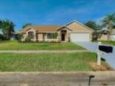 Homes for Sale by owner in Melbourne, FL