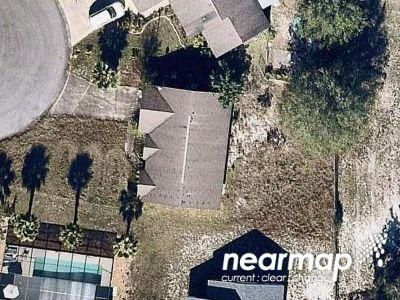 3 Bed 2.0 Bath Preforeclosure Property in Winter Haven, FL 33880 - Imperial Dr