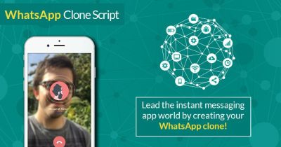 Get your best whatsapp clone from AppDupe