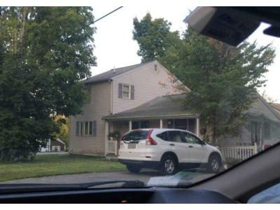 2 Bed 1.5 Bath Foreclosure Property in Dracut, MA 01826 - Park Ter