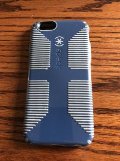 IPhone 6/6S/7/8 Speck Case