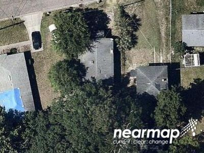 3 Bed 1.0 Bath Preforeclosure Property in Jacksonville, FL 32209 - Windle St