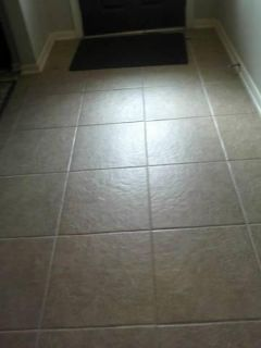 Johns  Remodeling, Carpet,Wood,Tile, Houston 832-527-9647