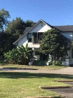 1832 Liberty Beaumont Four BR, Historic two story home in Old