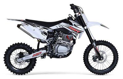 2020 SSR Motorsports SR150 Motorcycle Off Road Dayton, OH
