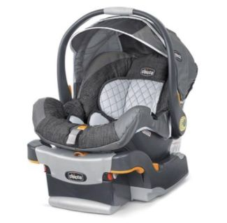 Looking for Chicco infant carrier