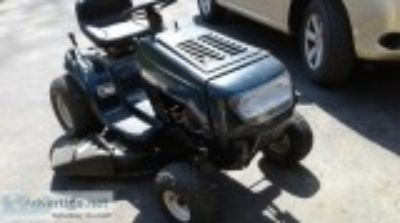 Bolen lawn tractor for sell