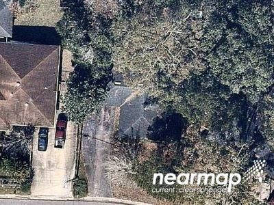 3 Bed 1.0 Bath Foreclosure Property in Mobile, AL 36609 - Raines Dr
