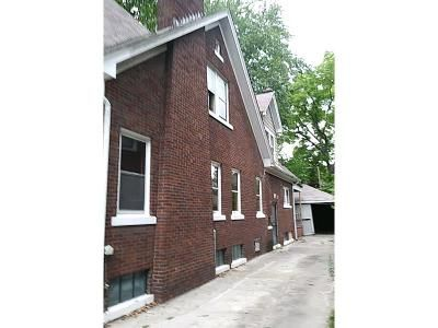 3 Bed 2 Bath Foreclosure Property in Detroit, MI 48238 - Glendale St