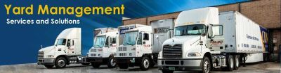 Local Class A CDL drivers (Kansas City, MO)