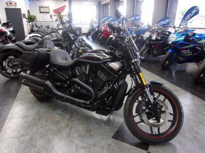 2013 Harley-Davidson V-Rod Muscle Cruiser Motorcycles Philadelphia, PA