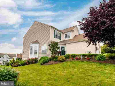 2106 Sugar Maple Ln FURLONG Three BR, Welcome to Bridge Valley at