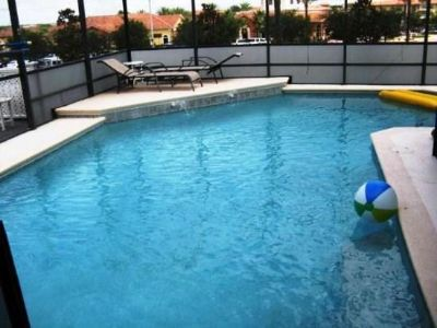 Craigslist Vacation Rentals In Lakeland Fl Claz Org