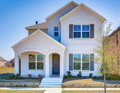 $4300 3 single-family home in Denton County