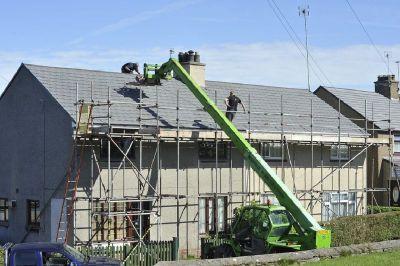 Austin Roofers