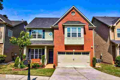 3416 Post Bridge Rd Buford Four BR, Awesome Home** Prime Mall Of