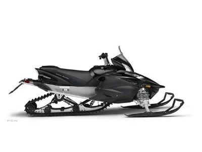 2012 Yamaha Apex XTX Snowmobile Greenland, MI