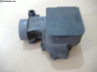 VW Bus Vanagon Air flow meter 77-83 yr 032
