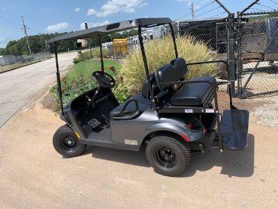 2013 E-Z-Go 48V Electric w/ Utility Box Golf carts Covington, GA