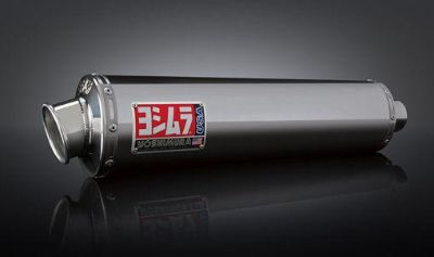 Find Yoshimura RS-3 Stainless/Stainless Slip-On Exhaust 99-02 Suzuki SV650 motorcycle in Ashton, Illinois, US, for US $259.51
