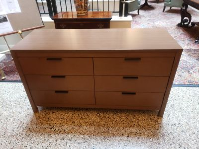 Rt London 6 drawer dresser