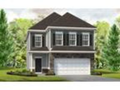 New Construction at 9 Burchell Lane (Lot 9), by Smith Douglas Homes