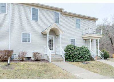 3036 Main St #3036 Palmer Two BR, Affordable living with the