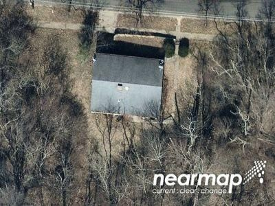 4 Bed 3 Bath Foreclosure Property in Cincinnati, OH 45211 - Mcbreen Ave
