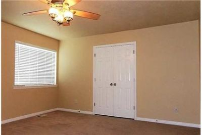 Pleasant Grove Value. Washer/Dryer Hookups!