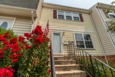 3 Bedrooms, 3 Bathrooms at Bancroft and Copley Ct