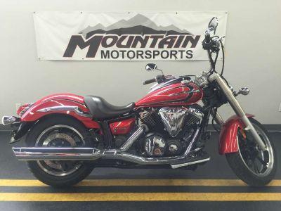 2012 Yamaha V Star 950 Cruiser Motorcycles Ontario, CA