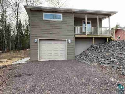 2927 Bald Eagle Tr Duluth, Brand new construction in Hawk