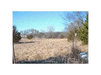 Foreclosure Property in Milford, MI 48381 - Acres Off Rowe Road
